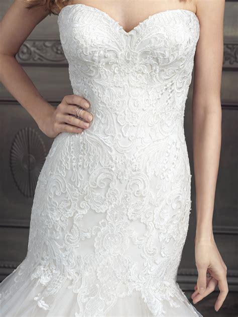 rosa collection wedding dress be344 bridal studio