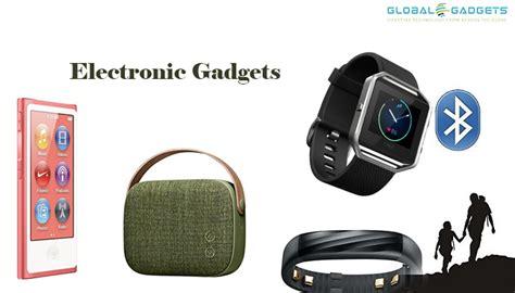 electronics gadgets   india gadgets news