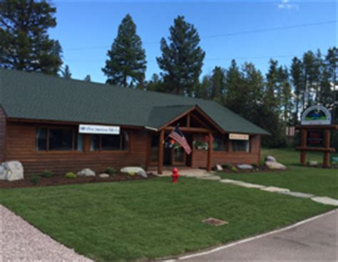 C Seely Cabins by Clearwater Montana Properties Seeley Lake
