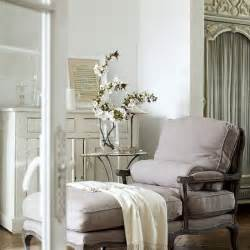 French Livingroom classic french style living room living room ideas