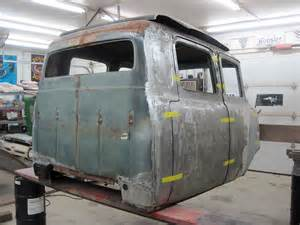 1956 ford coe for sale craigslist share the knownledge