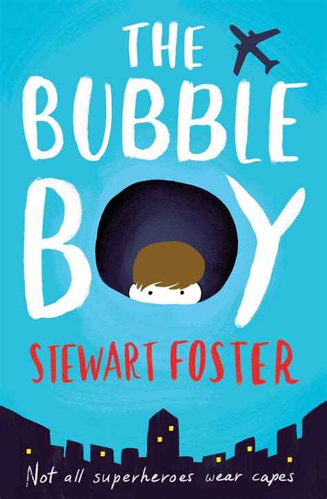 the boy books the boy book by stewart foster official