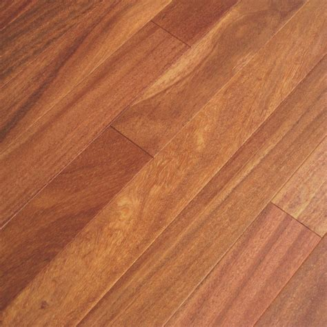 Teak Flooring Cumaru Light Teak Hardwood Flooring