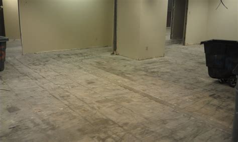 Hardwood Floor Removal Bank Of America Hardwood Floor Removal Paramount Flooring