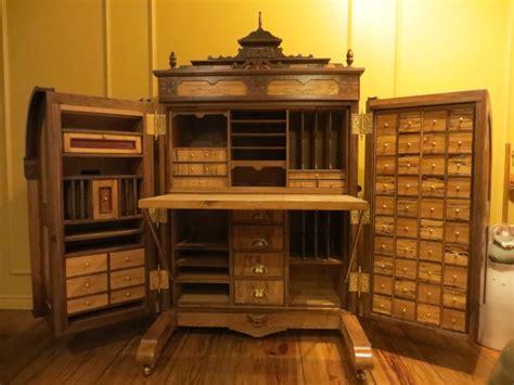 wooten desk finewoodworking
