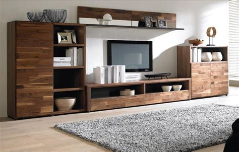 tv cabinet designs for living room high quality simple modern wooden tv cabinet designs for