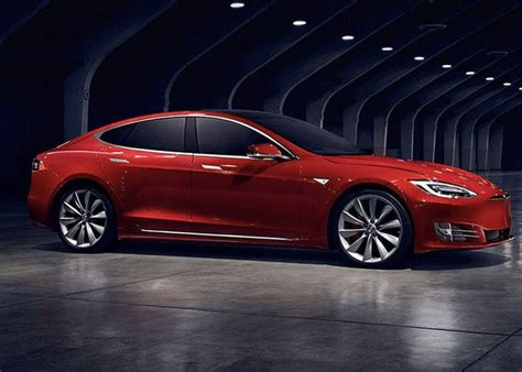 hire tesla model  pd uk lowest prices guaranteed