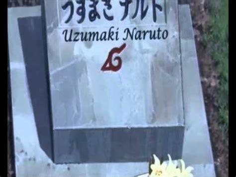 detik detik kematian naruto detik detik kematian karna bahasa indonesia videolike