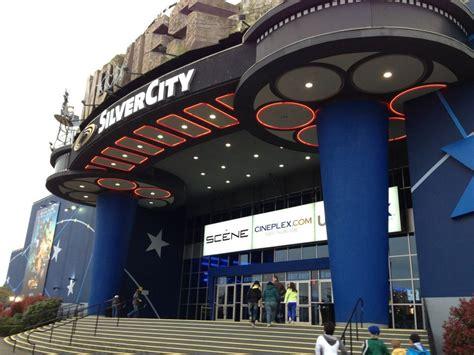 cineplex richmond bc silvercity riverport cinemas in richmond bc cinemas