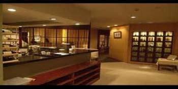 Harga Wakai Kyoka restoran kyoka restoran keluarga jepang