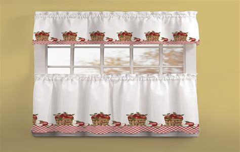 kitchen curtains at target kitchen curtain valances green kitchen curtains valances