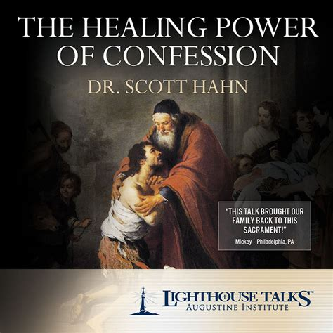 the power of confession books the healing power of confession lighthouse catholic media