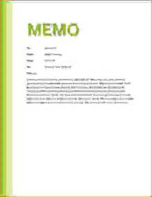 office memo template 7 office memo template memo formats