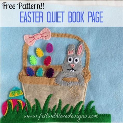 patterns for quiet book pages 87 best quiet book pages images on pinterest felt books