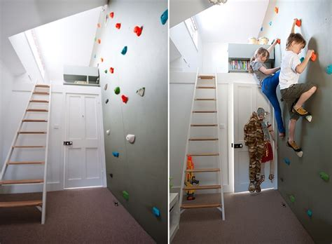 rocodromo en casa 11 ideas para montar tu zona de entrenamiento en casa