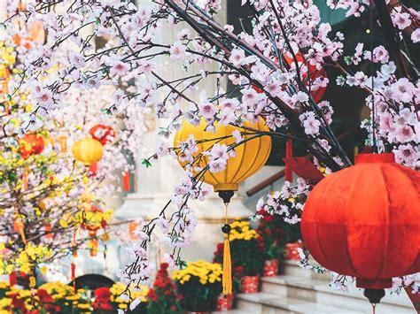 tet holiday in vietnam timeanddatecom top travel tips for tet holiday in vietnam halong hub