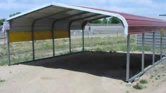 carport do it yourself metal carport kits