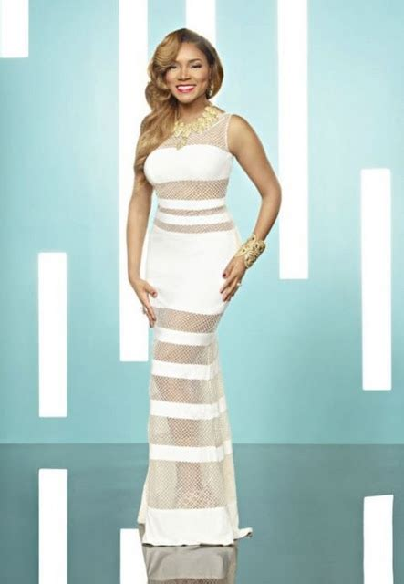 Mariah Huq Reality Tea Reality Tv News Spilled Daily | catch this tea mariah huq has down sized her role on