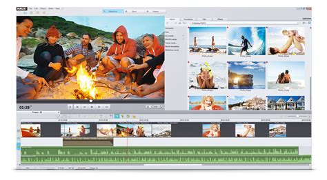Magix Photostory 2017 Deluxe 16 1 1 33 Version magix photostory 2015