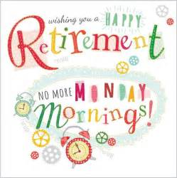 best 25 happy retirement wishes ideas on happy retirement retirement wishes and