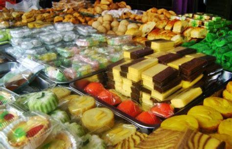 video membuat jajanan pasar 5 resep membuat kue basah jajanan pasar tradisional