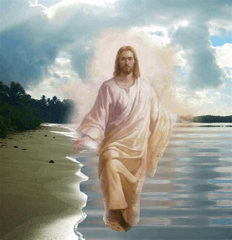 imagenes con movimiento jesus aki gifs gifs animados jesus
