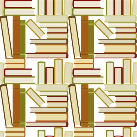 background pattern book school books pattern background labs