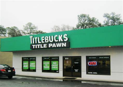 waffle house watson blvd titlebucks title pawns in whitepages