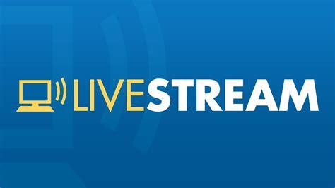 live tv evening news live