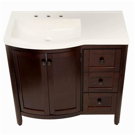 home depot bathroom vanity design cute home depot bathroom vanities online home interior and
