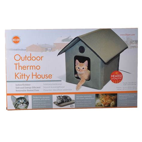 dog house heating pad outdoor house heating pad outdoor 28 images outdoor heated pet bed cat house warmer pad