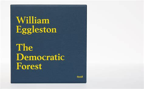 william eggleston the democratic 3958292569 the democratic forest william eggleston kindred black