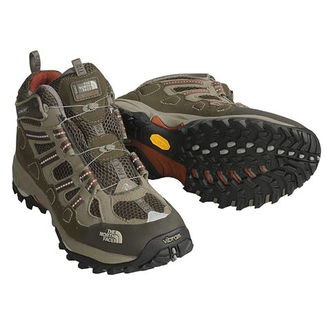 boa lacing boots the plasma hiking boots with boa 174 lacing system