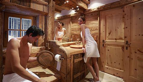 arredo tipico il bagno trentino alto adige come arredarlo in una
