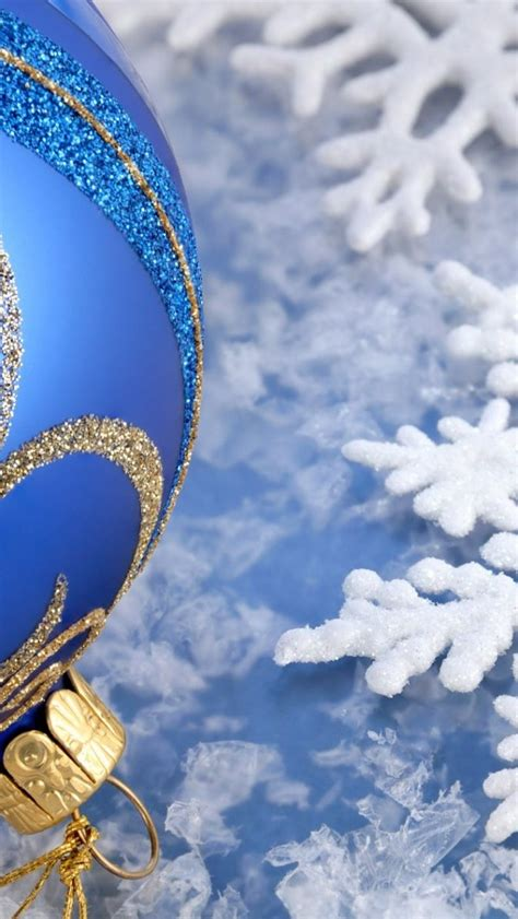 top  merry christmas hd wallpapers  smartphones iphone android iphonelovely