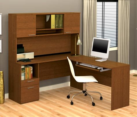 Ideas Of Large L Shaped Desk Large L Shaped Desk