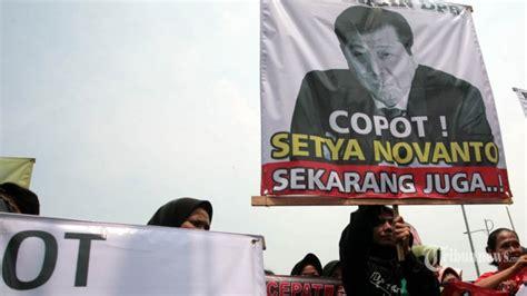 Ban Pt Minta Dimana by Semua Mata Tertuju Pada Kasus Papa Minta Saham