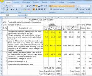 builders estimate template excel construction cost estimate template 3