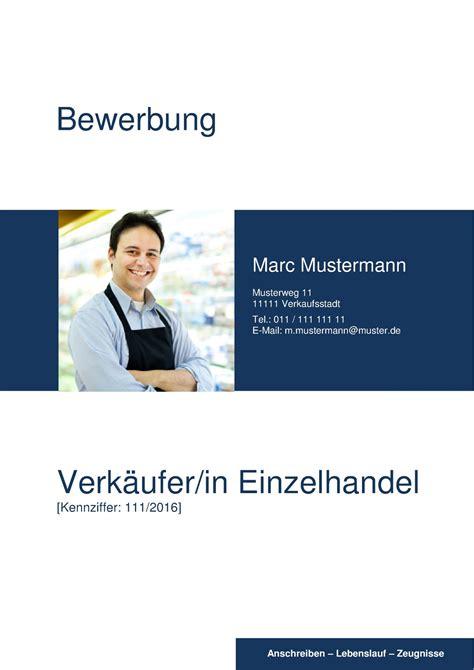 Bewerbungsunterlagen Bundeswehr Pdf Deckblatt In Der Bewerbung 252 Ber 100 Kostenlose Muster