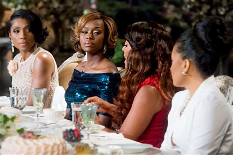 married to medicine 2 mariah and quad are no longer friends quad s moment of clarity quad webb lunceford married