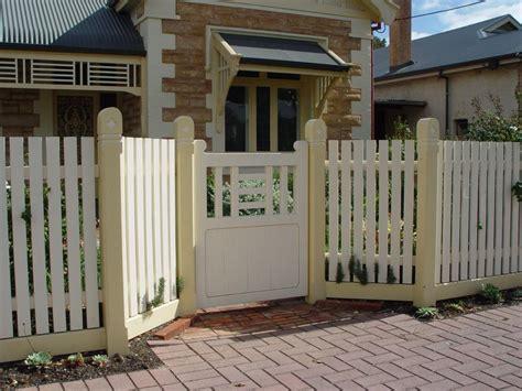 inspiration heritage fencing australia hipagescomau