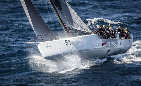 yacht race yacht race