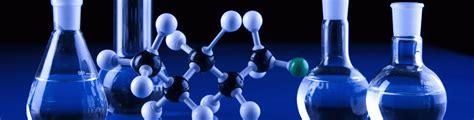 Bio Chemical biochemical engineering iit bhu varanasi