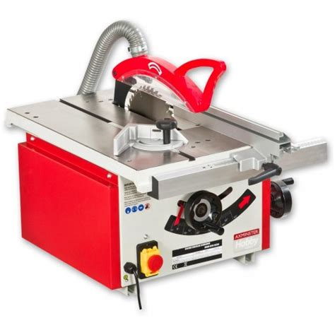 wood specialist here hobby woodworking table saw