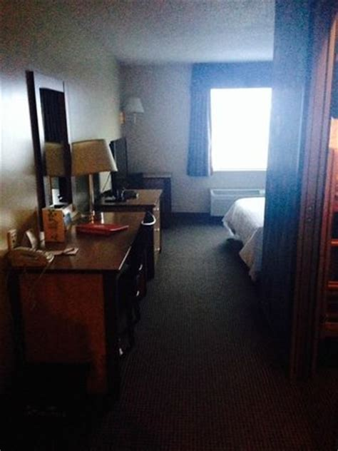 rooms to go brandon theme room 202 canad inns brandon 1125 18th brandon manitoba picture of