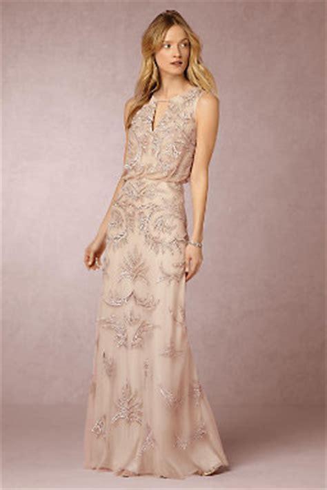 dresses on sale shop event dresses on sale bhldn