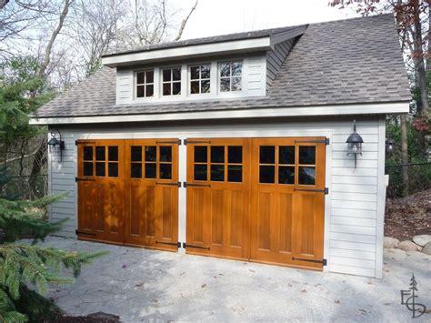 doors carriage style garage door repair garage door