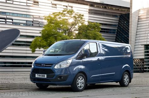 ford transit 2015 2015 ford transit information and photos zombiedrive