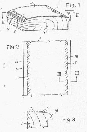 cornisas ornamentales molduras ornamentales molduras de aristas cornisas e04d