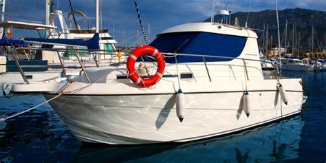 wax fiberglass boat hull spring is here how to wax your fiberglass boat ab marine